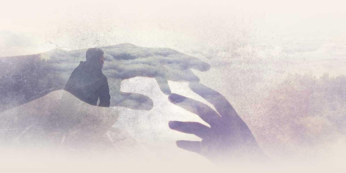 ДЮЖИНА ВОПРОСОВ О ВЕНЦЕ БЕЗБРАЧИЯ