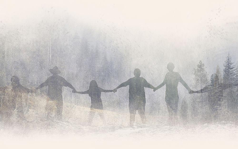 СЕМИНАР РЕЙКИ 16 – 17 ФЕВРАЛЯ